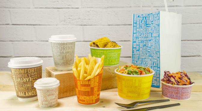 Vegware-Tasting-Notes-Eco-Packaging