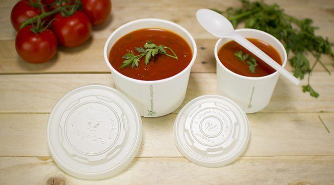 soup lids