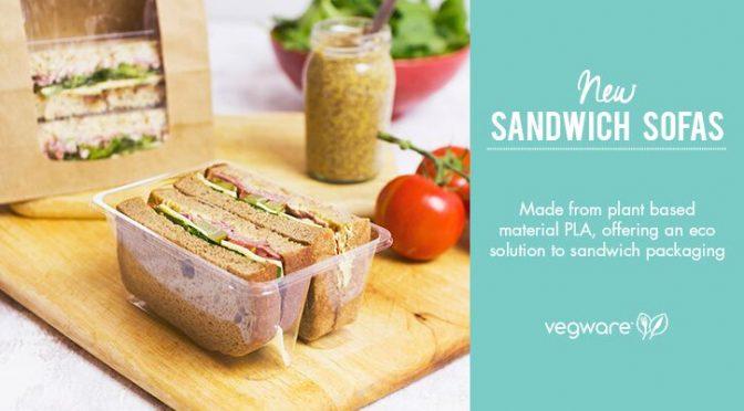 sandwich sofa