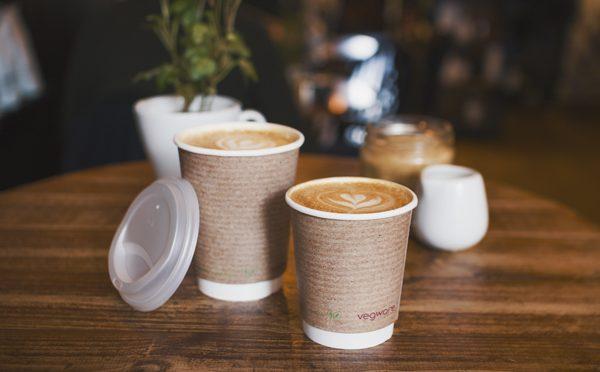 Edinburgh coffee festival