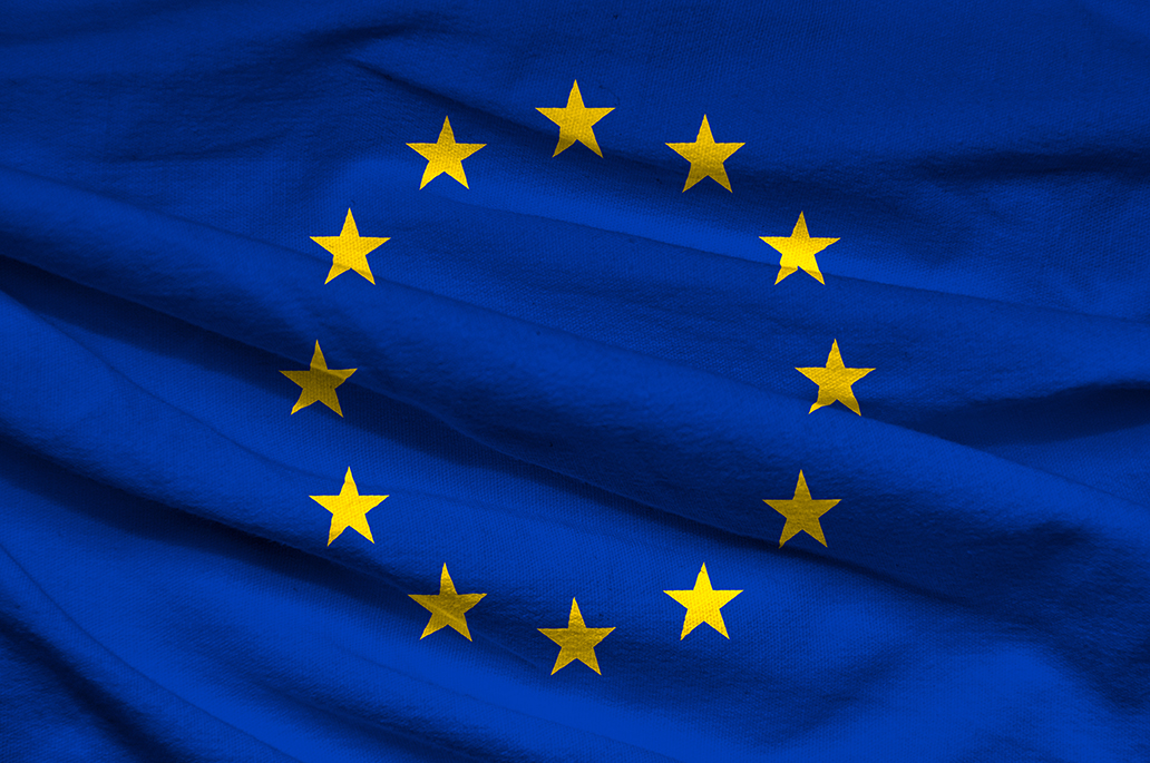 Vegware in EU sustainable packaging webinar